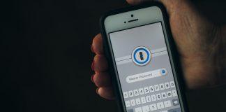 सिर्फ एक Secrets code से जाने किस भी स्मार्टफोन के सभी फ़ीचर