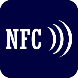 What is NFC- कैसे पता करें फ़ोन में NFC हैं या नही