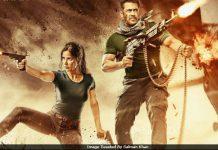 Filmy status for whatsapp & facebook in Hindi-Tiger Zinda Hai