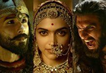 filmy status hindi