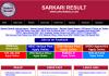 Sarkari Result Sarkari Naukari in Hindi Sarkari Results, Latest Online Form Result
