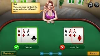 Download Rummy Game kya hai Paise kaise Kamaye Hindi me